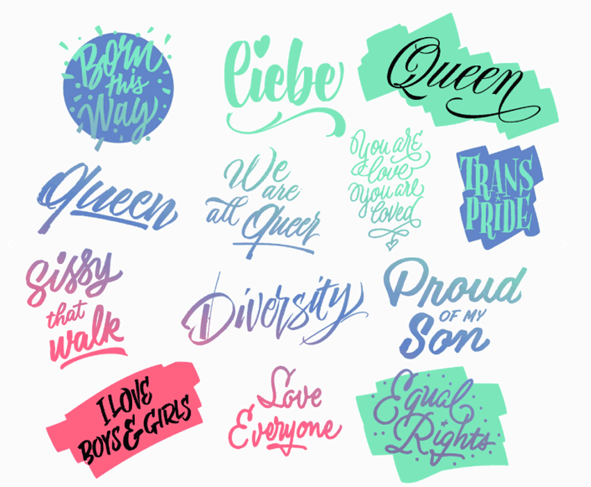 love-wins-free-font-for-equal-rights
