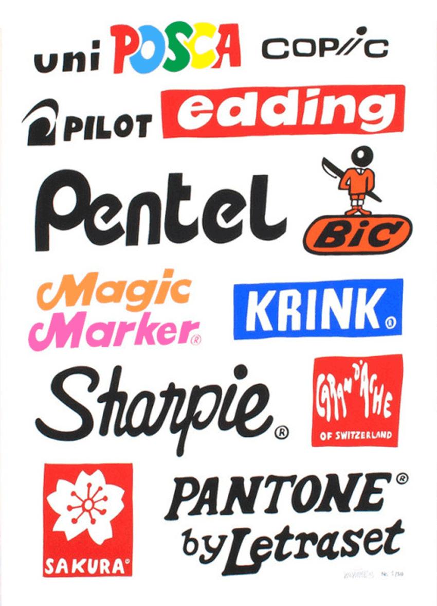 marker art-by-Serge-Lowrider