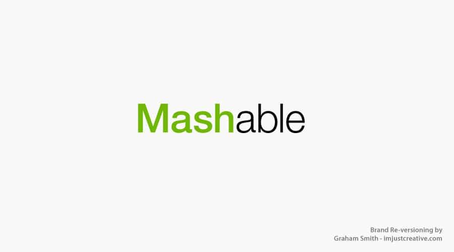 mashable-techcrunch