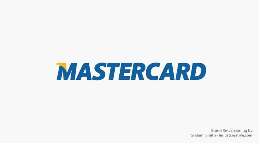 mastercard-visa-reversion