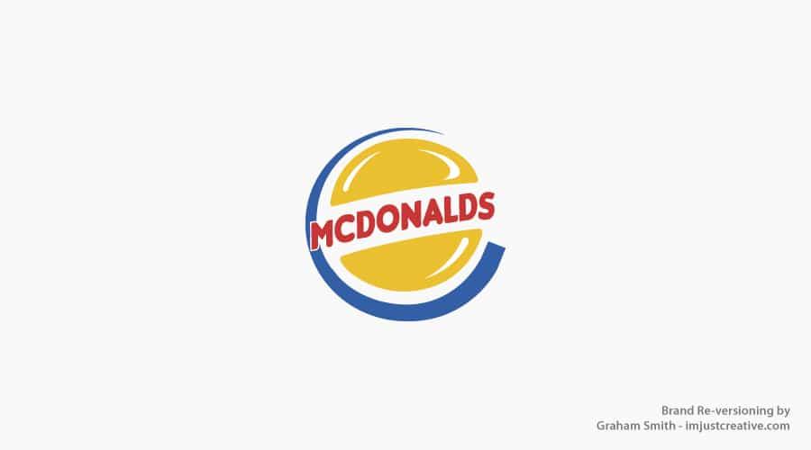 mcdonalds-reversion