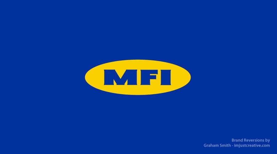 mfi-ikea-reversion