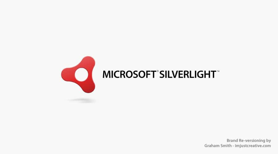 microsoft-silverlight-adobe-air-reversion