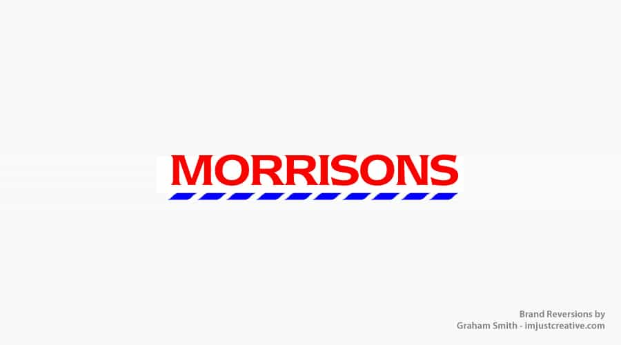 morrisons-tescos-reversion