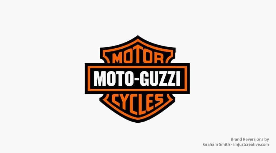 moto-guzzi-harley-davidson-reversion