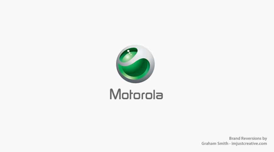 motorola-sonyericsson-reversion