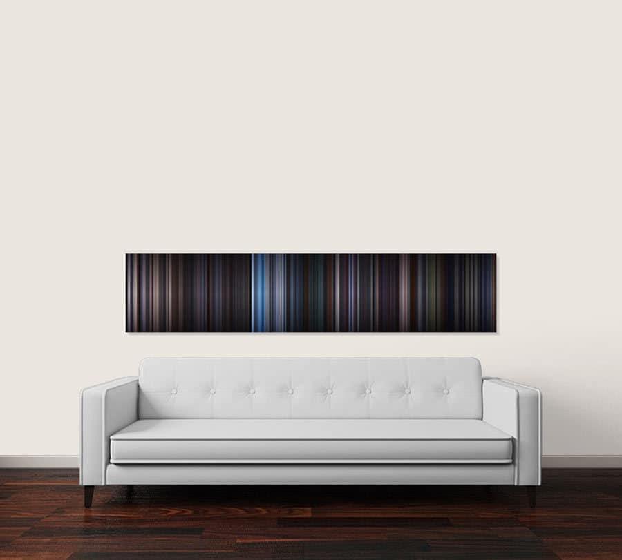 movie-spectrums-canvas-print-1