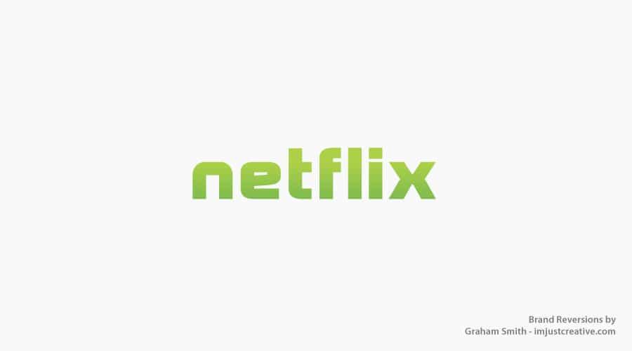 netflix-hulu-reversion