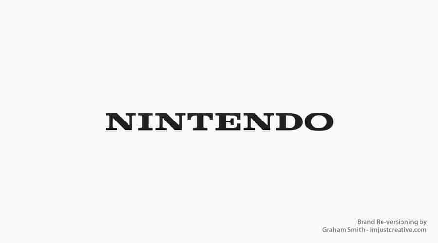 nintendo-sony-reversion