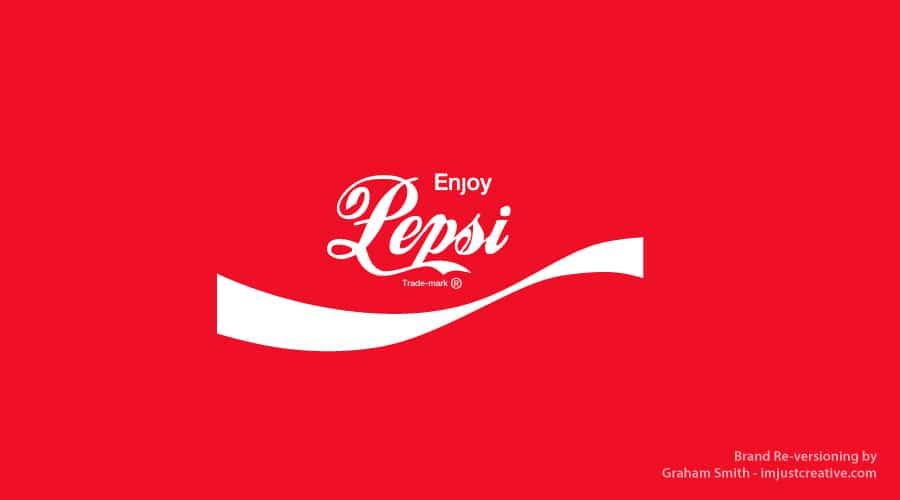 pepsi-coke-reversion