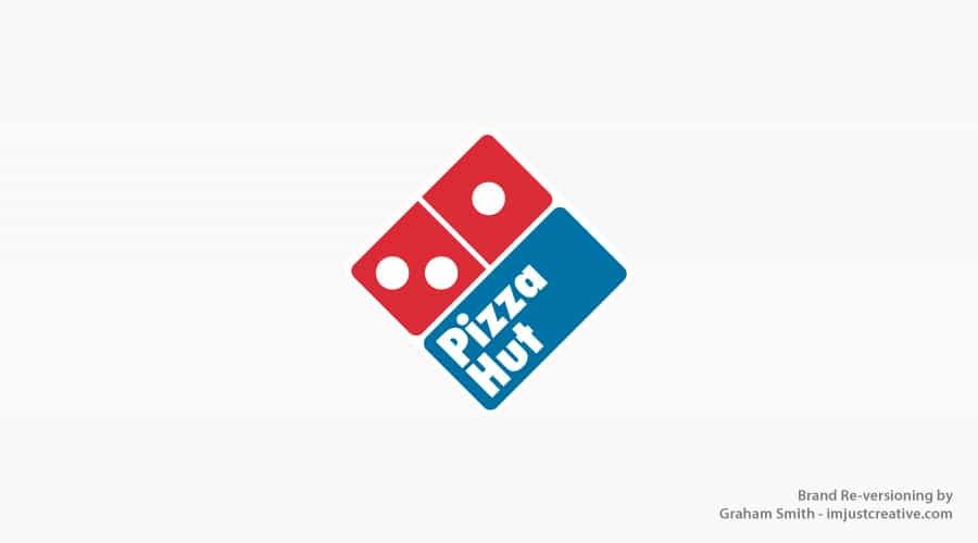 pizzahut-dominos-pizza-reversion