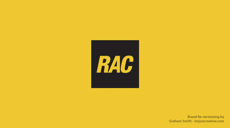 rac-aa-reversion