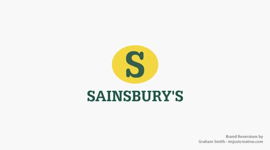 sainsburys-morrisons-reversion