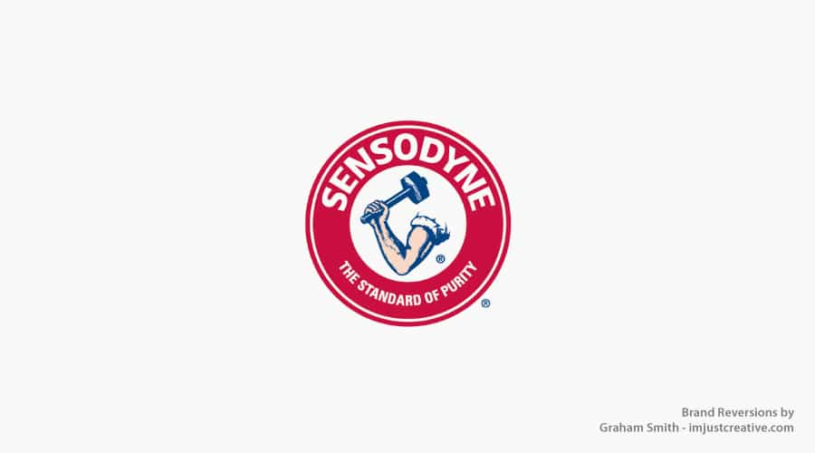 sensodyne-arm&hammer-reversion