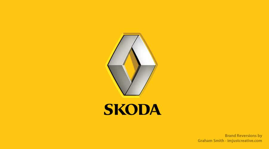 skoda-renault-reversion