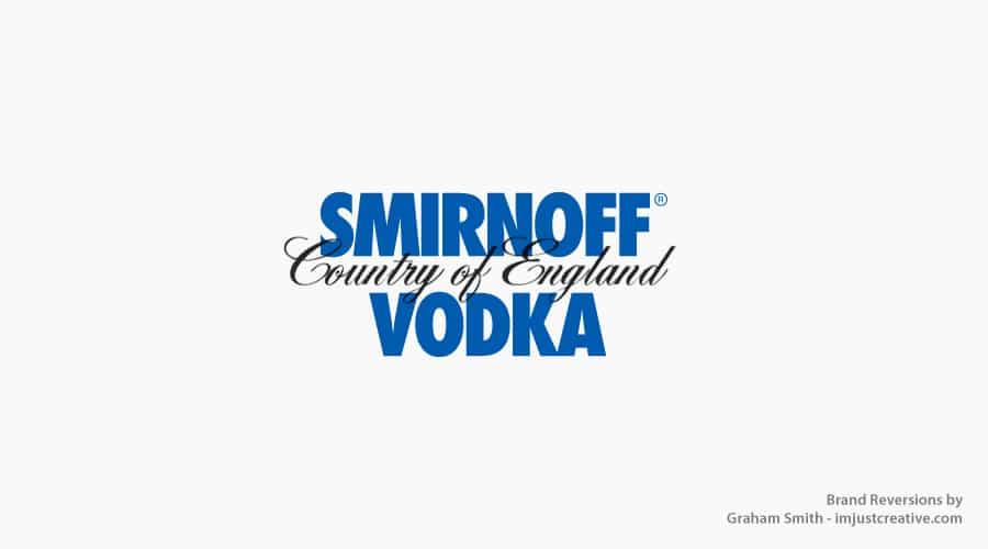 smirnoff-absolute-reversion