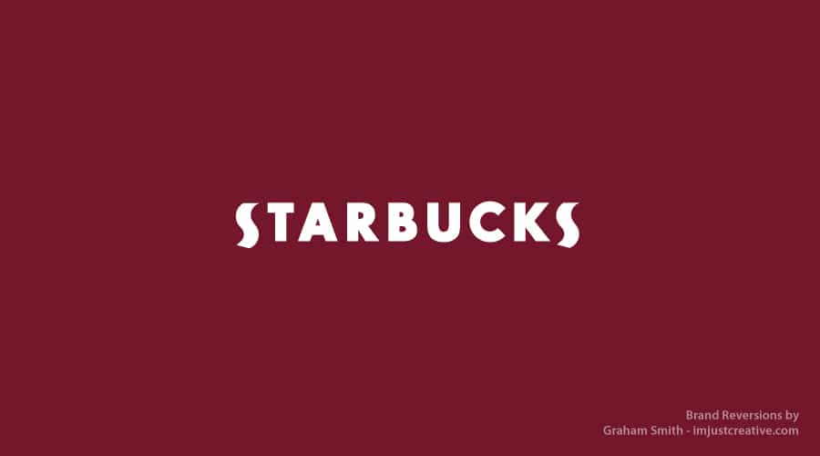starbucks-costa-reversion
