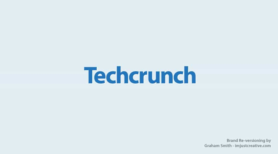 techcrunch-mashable-reversion