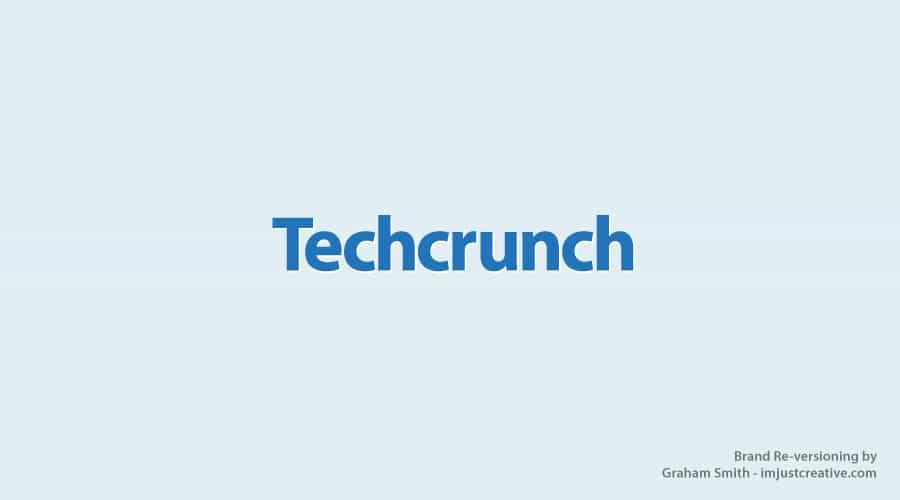 techcrunch-mashable-reversion