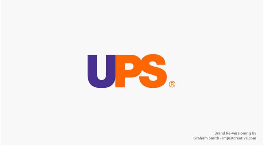 ups-reversion