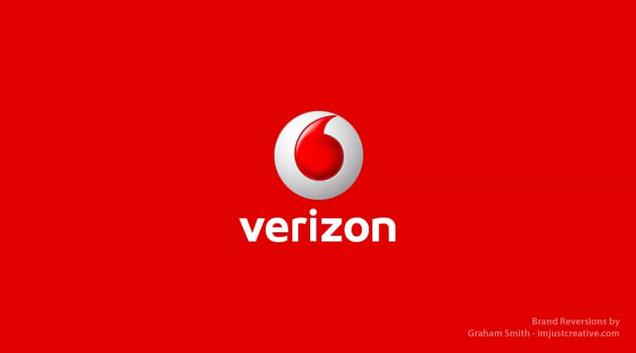 verizon-vodafone-reversion