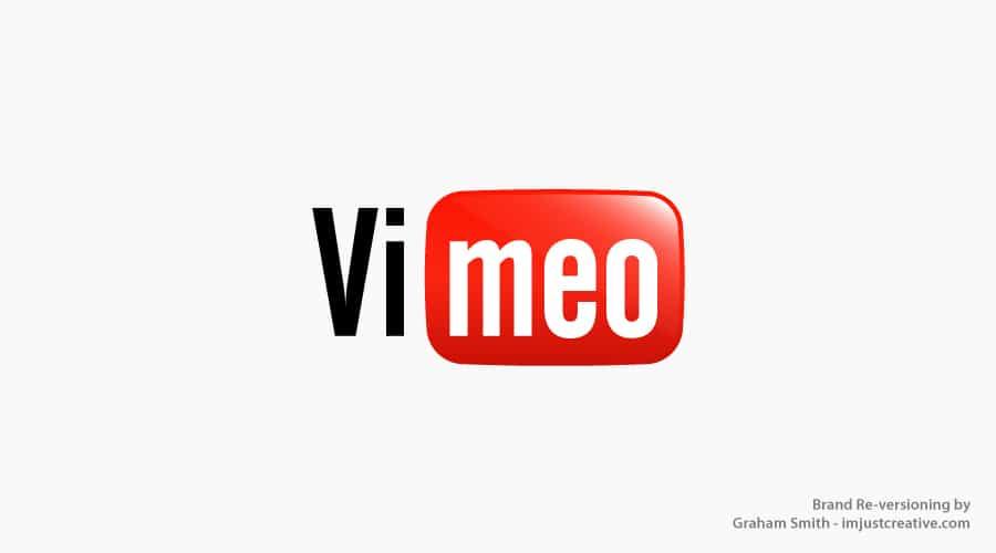 vimeo-youtube-reversion