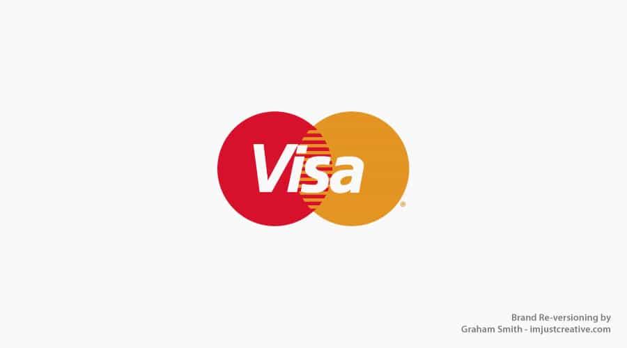 visa-mastercard-reversion