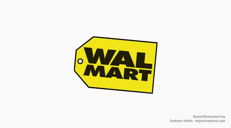 walmart-bestbest-reversion