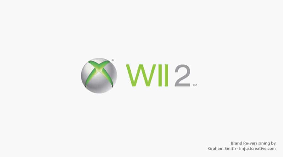 wii2-xbox360-reversion