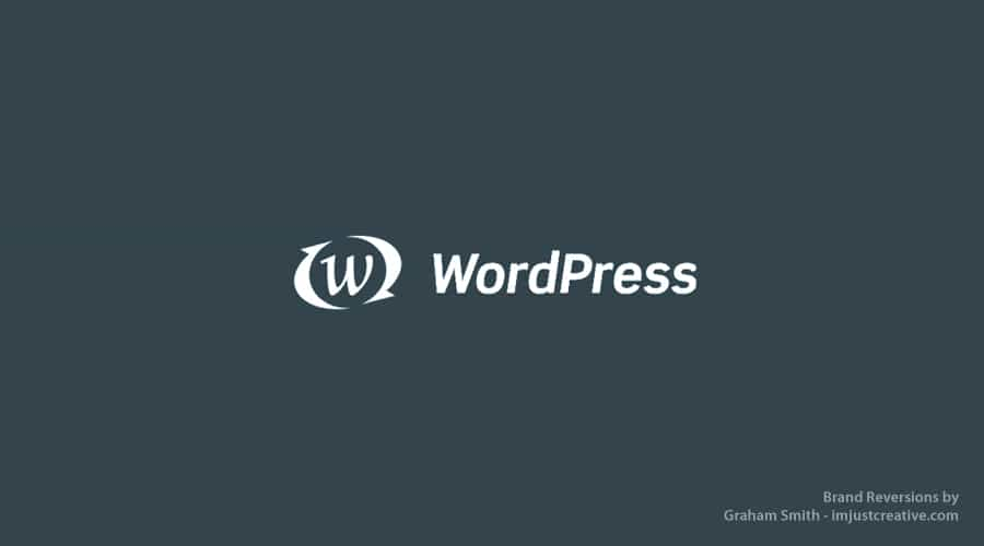 wordpress-expressionengine-reversion