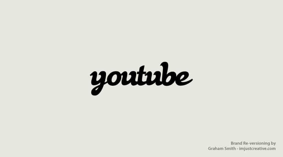 youtube-vimeo-reversion