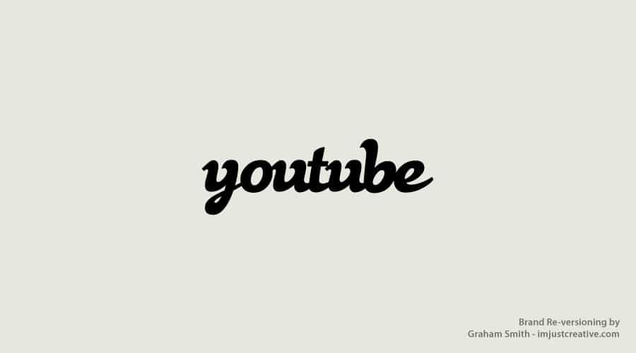 youtube-vimeo-reversion