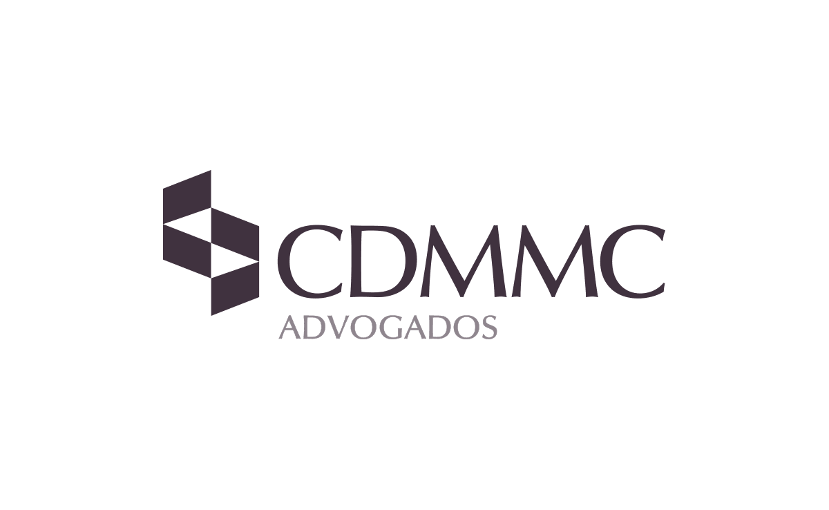 CDMMC-Legal-Lawyer-Logo-Design-The-Logo-Smith