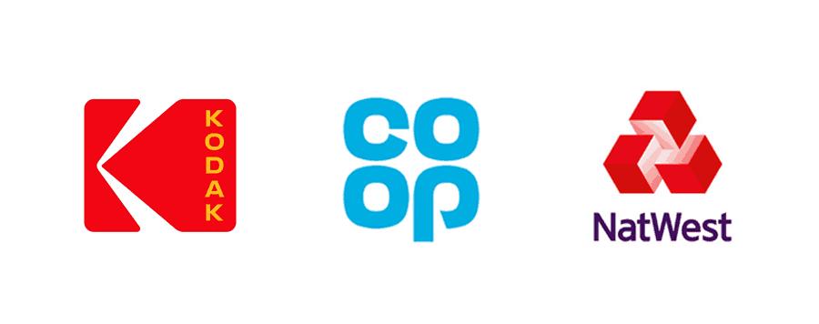 Rebranding Tips for Logo Updates