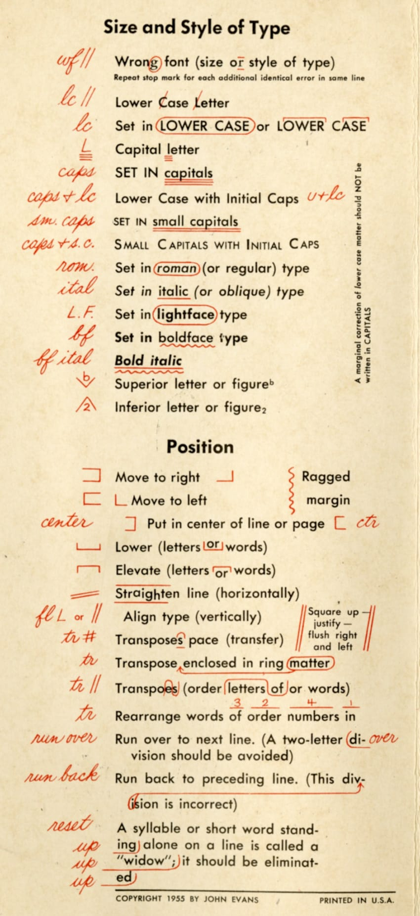 proof-reading-marks-for-graphic-designers2