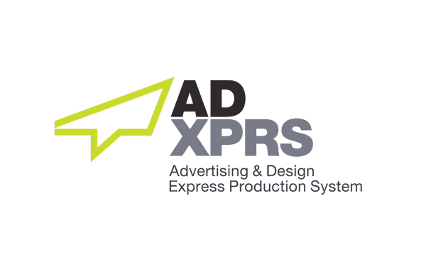 ADXPRS-Logo-Design-by-The-Logo-Smith-2