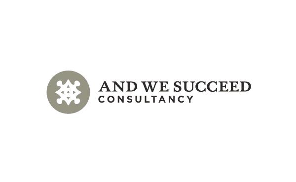 AWS-Logo-Design-Designed-by-The-Logo-Smith-Recovered