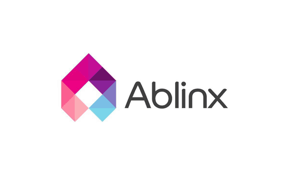 Ablynx-Logo-Design-by-The-Logo-Smith-1