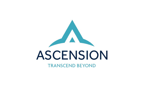 Ascension-Logo-Design-by-The-Logo-Smith-1