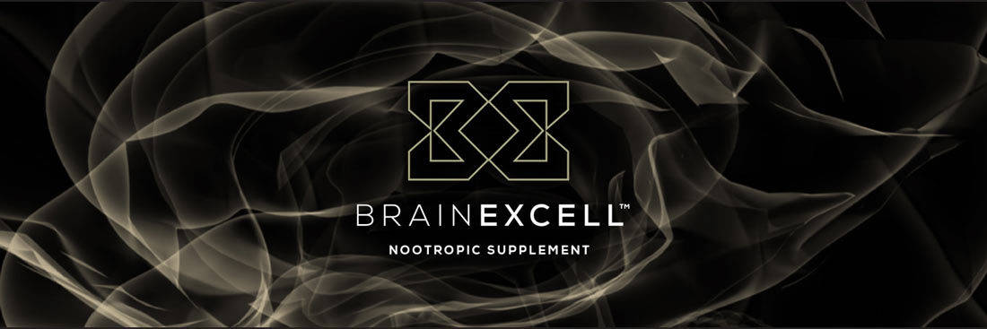 BrainExcell-Logo-Design-by-The-Logo-Smith-Profile-Header
