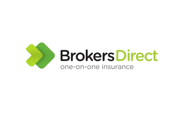 BrokersDirect-Insurance-Logo-Designed-by-The-Logo-Smith-2