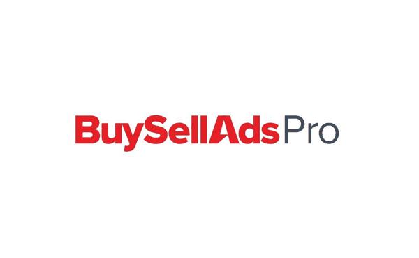 BuySellAds-Logo-Design-Designed-by-The-Logo-Smith-1