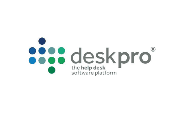 Deskpro-Logo-Design-by-The-Logo-Smith-1