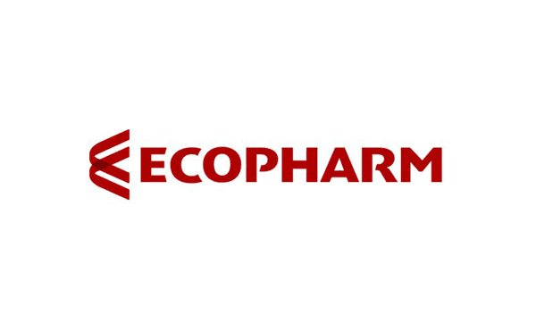 Ecopharm-pharmaceutical-Logo-Design-by-The-Logo-Smith-1