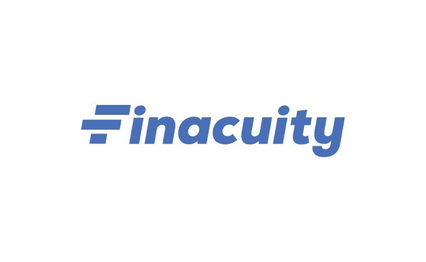 Finacuity-Logo-Design-by-The-Logo-Smith-1