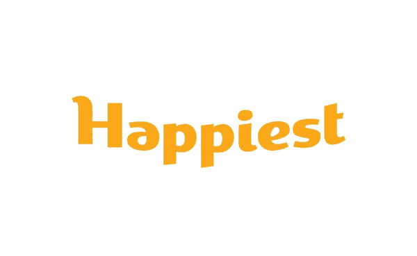 Happiest-Logo-Design-by-The-Logo-Smith-1