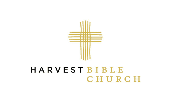 Harvest-Bible-Church-Logo-Designed-by-The-Logo-Smith-1