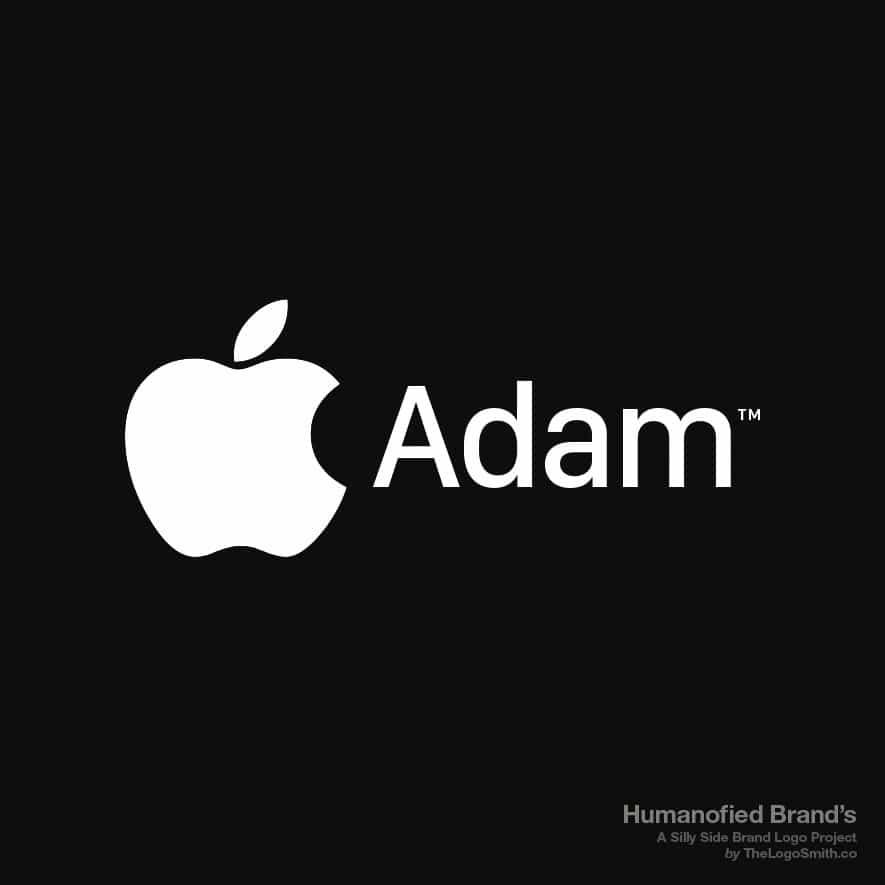 Humanofied-Brands-Adam-vs-Apple