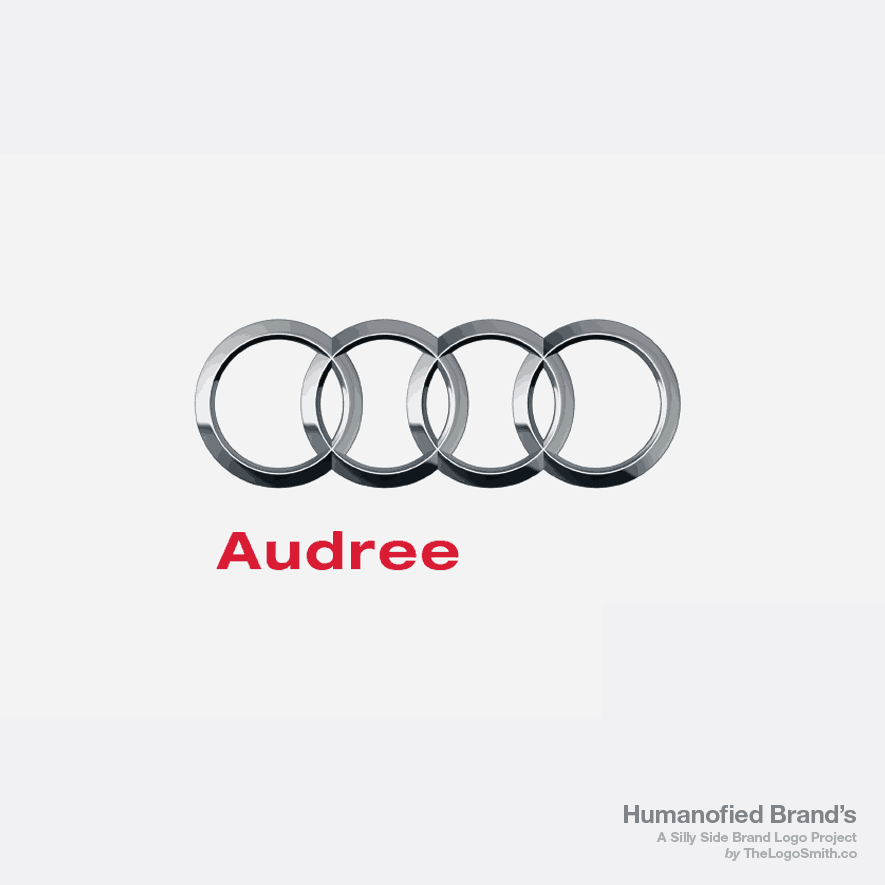 Humanofied-Brands-Audi-vs-Audree-1