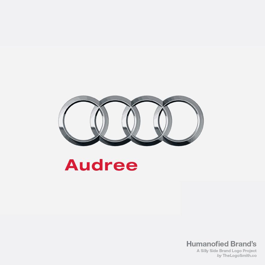 Humanofied-Brands-Audi-vs-Audree-1